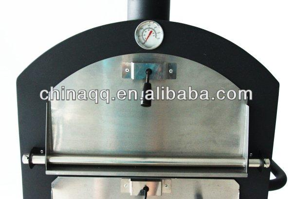 2018 Hot-selling small Pizza Oven SM-002B
