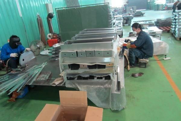 Workshop-4