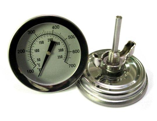 Oven/Grill Thermometer