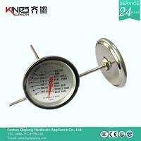 Bimetal Meat Thermometer